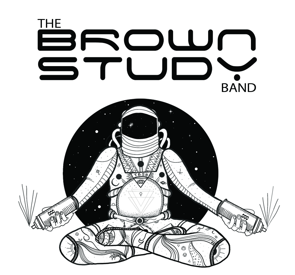 The Brown Study Band